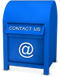 Web Design Malaysia - Professional Email Accounts