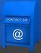 Web Design Malaysia - Professional Email Accounts